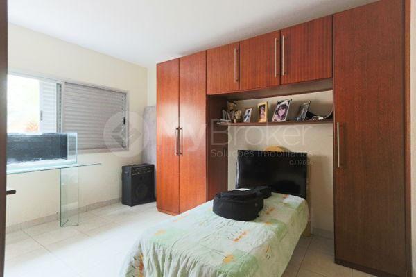 Sobrado 5 quartos,3 suítes,varanda gourmet,Condomínio Jardins Mônaco. - Foto 18