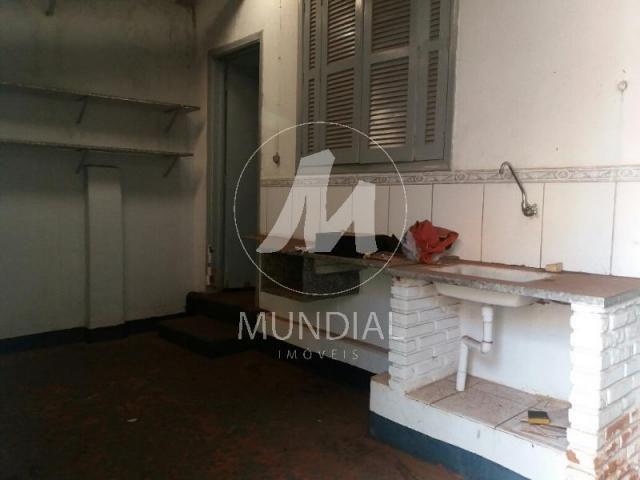 Casa para alugar com 3 dormitórios em Vl seixas, Ribeirao preto cod:1374 - Foto 17