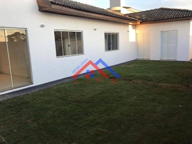 Casa à venda com 3 dormitórios em Vila aviacao, Bauru cod:3243 - Foto 8