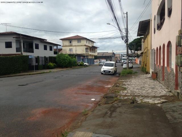 Casa à venda com 4 dormitórios em São diogo i, Serra cod:CA00124