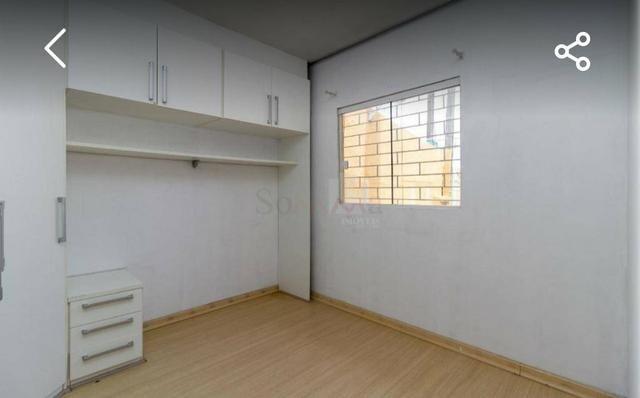 Casa à Venda no Pinheirinho - Foto 10