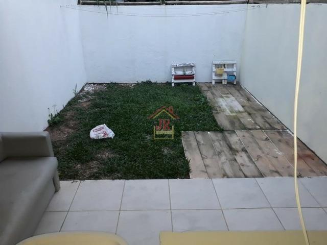 K@-Sobrado Duplex 1 suítes/Ingleses agende sua visita - Foto 10