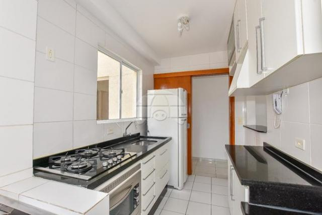 Apartamento à venda com 3 dormitórios em Fazendinha, Curitiba cod:146920 - Foto 10