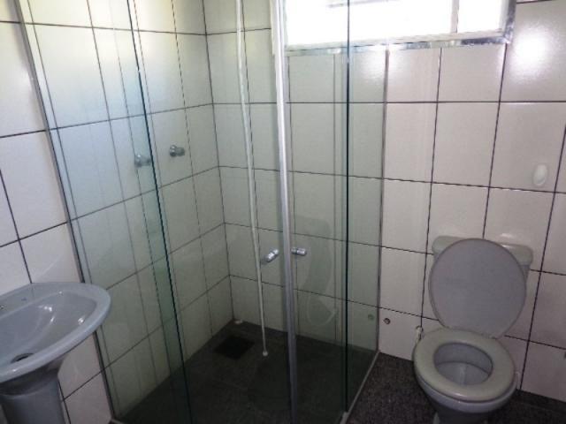 Casas de 1 dormitório(s) no Jardim Acapulco em São Carlos cod: 47785 - Foto 9