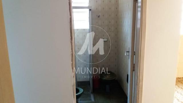 Casa para alugar com 4 dormitórios em Campos eliseos, Ribeirao preto cod:60674 - Foto 12