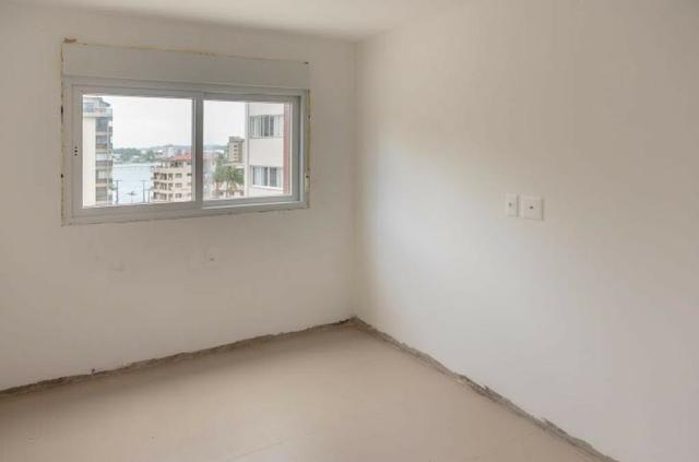 Apartamento dois dormitórios - Foto 7