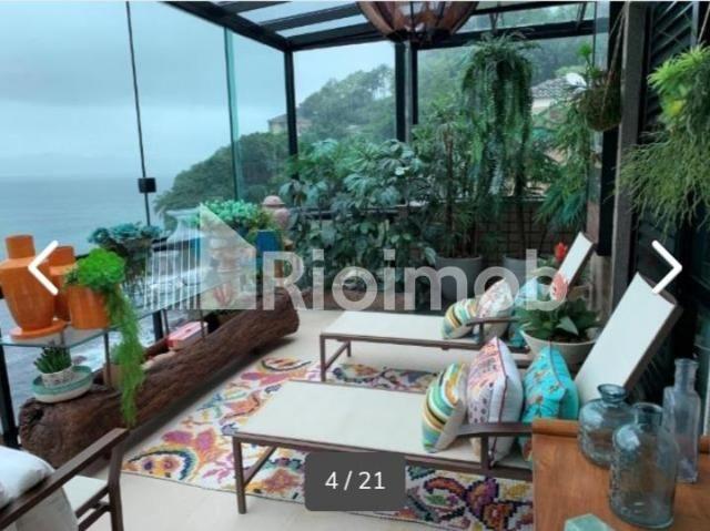 Apartamento à venda com 3 dormitórios em Mangaratiba, Mangaratiba cod:3668