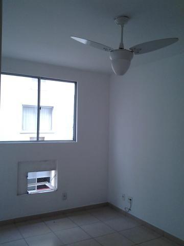 Excelente Apartamento (Novo) - Pechincha (Jacarepaguá) - Foto 13