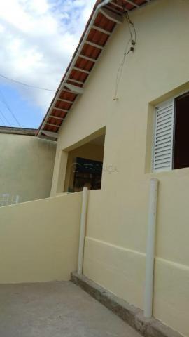 Casa para alugar com 3 dormitórios em Cidade jardim, Jacarei cod:L6367 - Foto 13