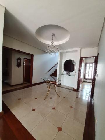 Casa para alugar com 4 dormitórios em Tabajaras, Uberlândia cod:24839