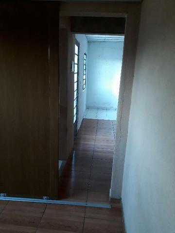 Alugo Casa no santo Agostinho  - Foto 13