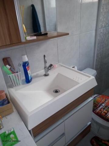 Apartamento para Locação em Rio de Janeiro, Campo Grande, 2 dormitórios, 1 suíte, 1 banhei - Foto 10