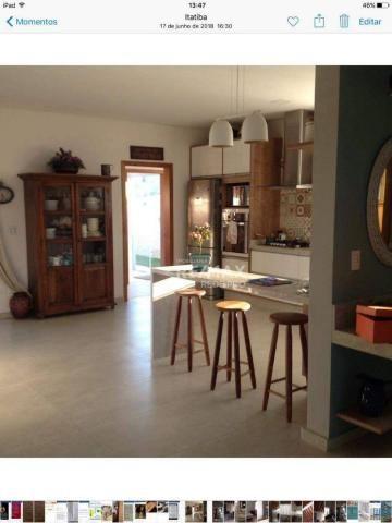 Casa para venda e locação Louveira/SP - Foto 18