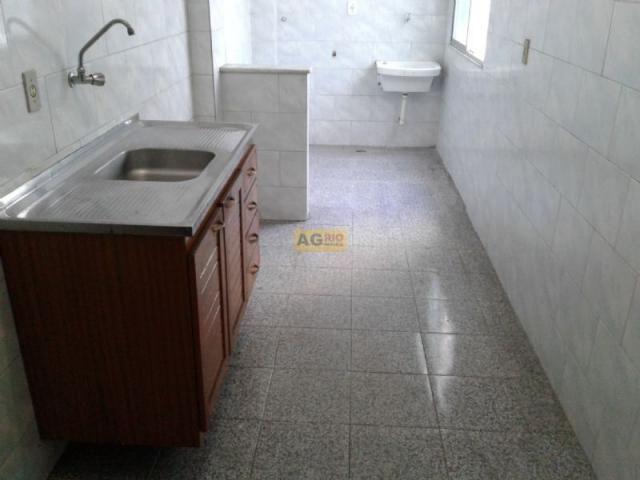Apartamento para alugar com 2 dormitórios em Taquara, Rio de janeiro cod:TQ2131 - Foto 14