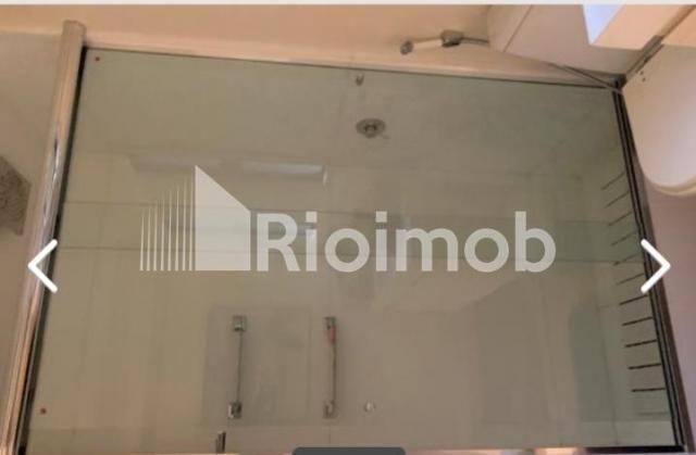 Apartamento à venda com 3 dormitórios em Mangaratiba, Mangaratiba cod:3668 - Foto 12