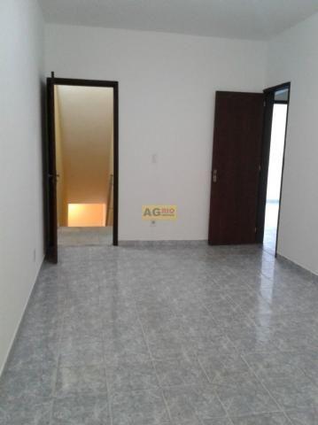 Apartamento para alugar com 2 dormitórios em Taquara, Rio de janeiro cod:TQ2131 - Foto 4