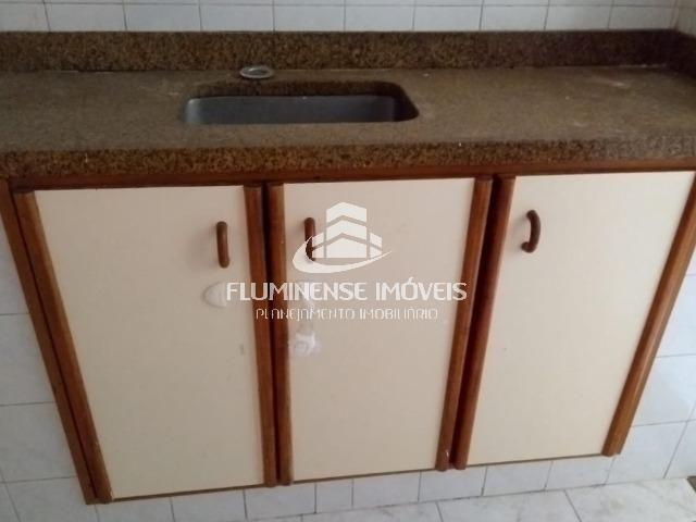 Apartamento para alugar com 2 dormitórios em Santana, Niterói cod:APL21969 - Foto 10