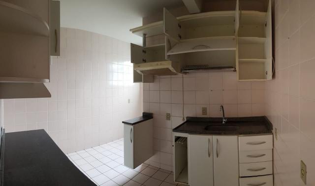 Apartamento Condomínio Residencial Boa Vista, Rua Raimundo Nonato de Castro,Manaus, Santo  - Foto 15