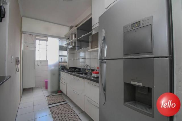 Apartamento para alugar com 2 dormitórios em Belém, São paulo cod:211579 - Foto 13