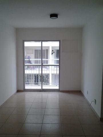 Excelente Apartamento (Novo) - Pechincha (Jacarepaguá) - Foto 18