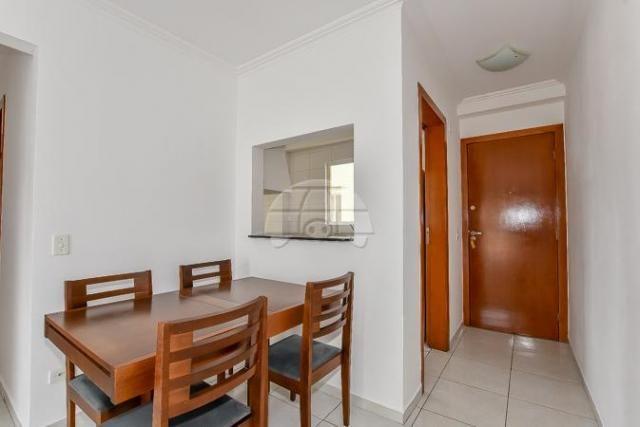 Apartamento à venda com 3 dormitórios em Fazendinha, Curitiba cod:146920 - Foto 6