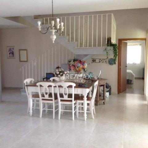 Casa para venda e locação Louveira/SP - Foto 19