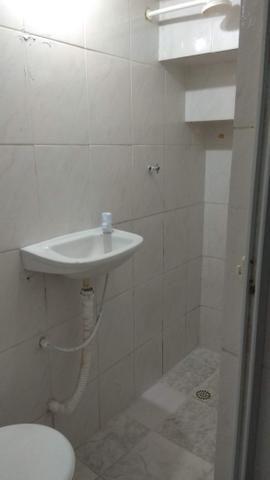 Aluguel de Casa ampla, 2 quartos, Sala, Cozinha, 2 Banheiros. Jacarepaguá - Foto 4