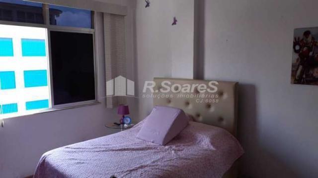 Apartamento à venda com 2 dormitórios em São cristóvão, Rio de janeiro cod:JCAP20593 - Foto 11