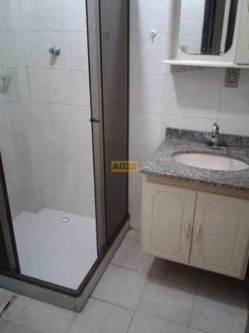 Apartamento para alugar com 2 dormitórios em Taquara, Rio de janeiro cod:TQ2131 - Foto 12