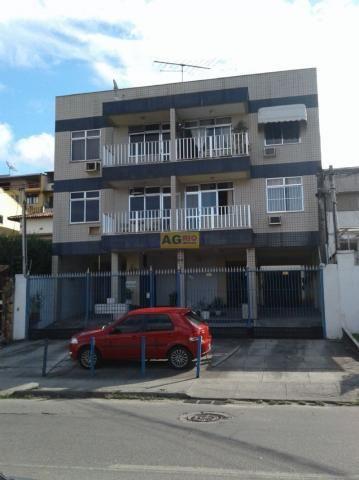 Apartamento para alugar com 2 dormitórios em Taquara, Rio de janeiro cod:TQ2131 - Foto 2