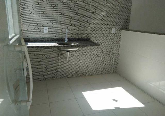 Casa em Campo Grande - Foto 14