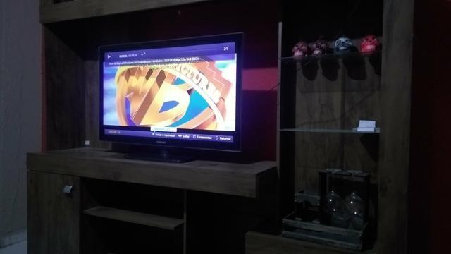 Promoção tv led - Foto 2