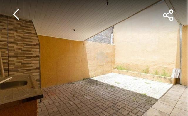 Casa à Venda no Pinheirinho - Foto 19
