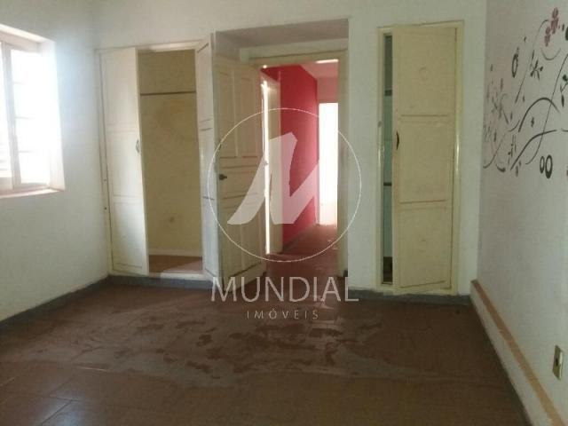 Casa para alugar com 3 dormitórios em Vl seixas, Ribeirao preto cod:1374 - Foto 15