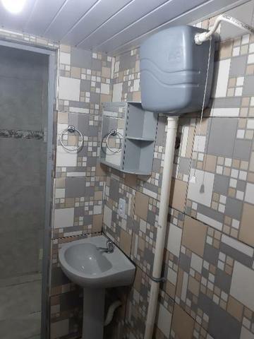 Casa 3 quartos - Foto 3