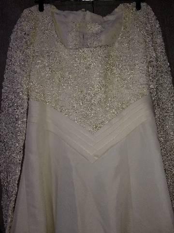 * vendo esses vestidos chamar no whatsapp