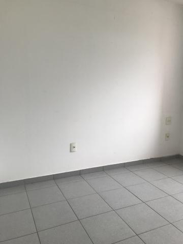 Apartamento rubens lara - Foto 4