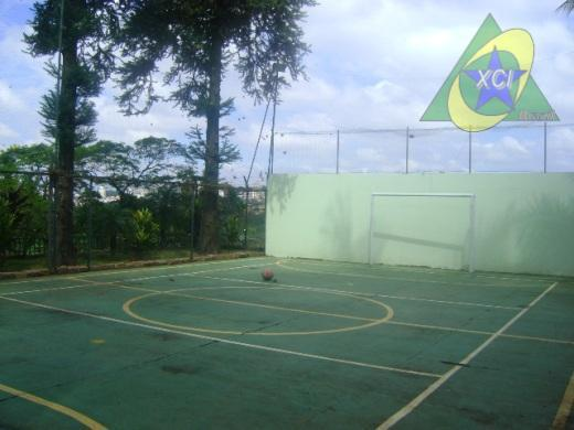 Casa Residencial à venda, Parque Taquaral, Campinas - CA0362. - Foto 4