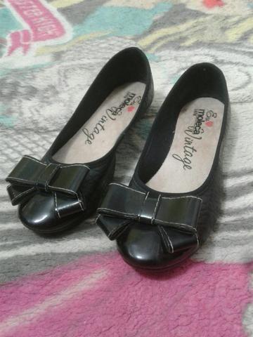 Torrandooo lotinho calçados número 33 tudo por $85 - Foto 3