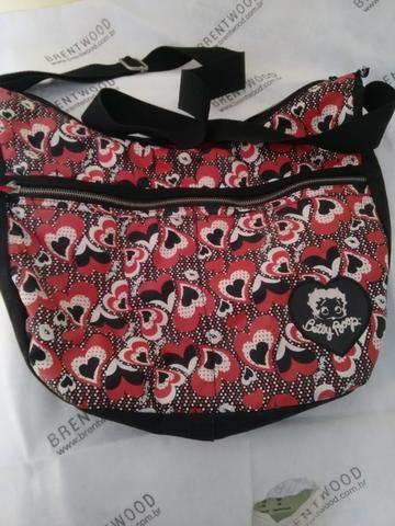 Bolsas Femininas - Foto 3