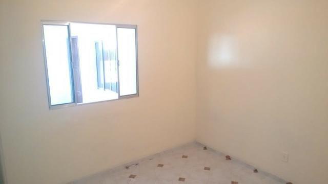 Casa em eldorado - Foto 10
