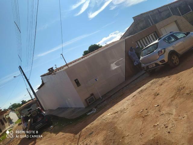 Casa no bairro Lima verde (estrada de ribamar, próximo ao pátio norte) - Foto 6