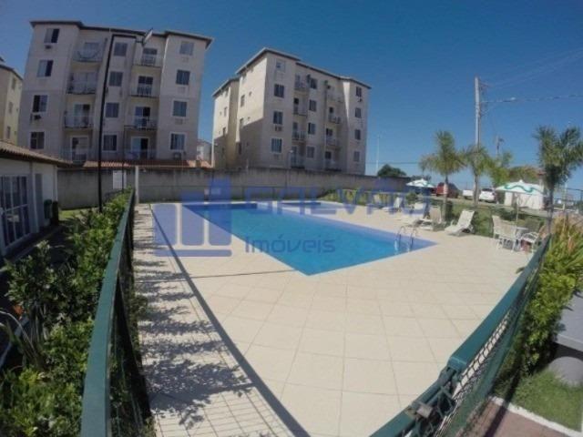 JG. Apartamento de 3 quartos no Vila Itacaré com escritura grátis! - Foto 12