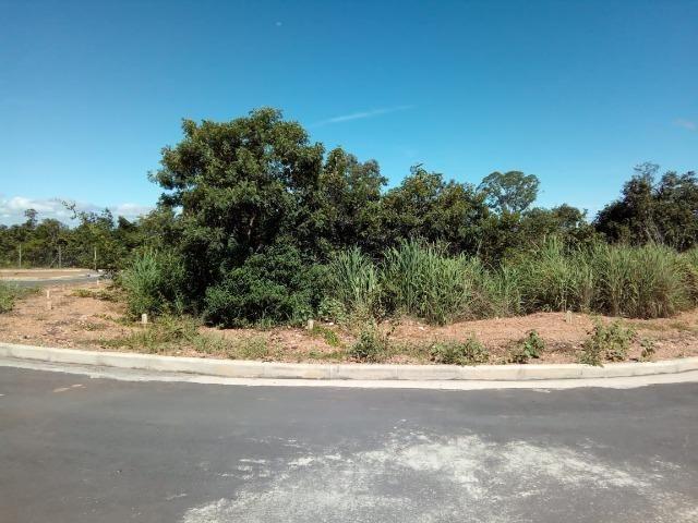Lindos lotes de 1.000m em condomínio fechado próximos a Serra do Cipó - MVT - Foto 2