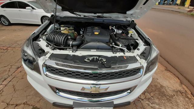 S10 LT diesel 2.8 - Foto 16