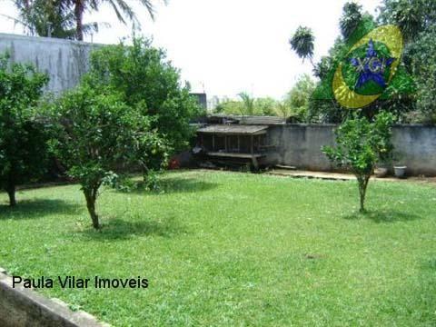 Casa Residencial à venda, Chácara Primavera, Campinas - CA0131. - Foto 7