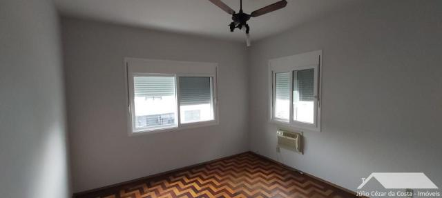 Apartamento para alugar com 4 dormitórios em Centro, Santa maria cod:44443 - Foto 5