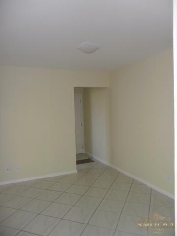 Apartamento à venda com 3 dormitórios em Balneário, Florianópolis cod:3754 - Foto 8