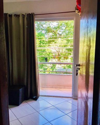 Loja comercial à venda com 0 dormitórios em Jardim tiradentes, Volta redonda cod:PT00004 - Foto 7