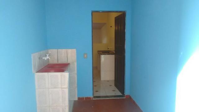 Casa em eldorado - Foto 12
